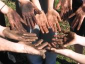 Merco services hand hygiene