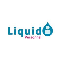 liquid_personnel