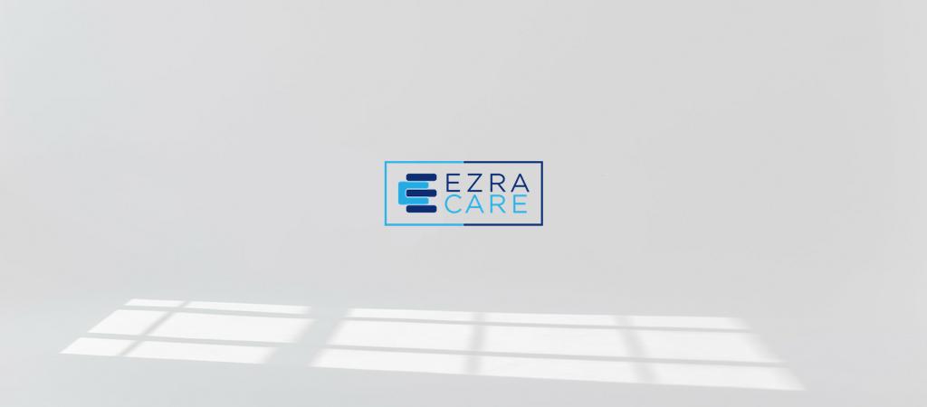 Ezra Care