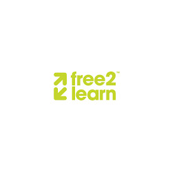 free_to_learn