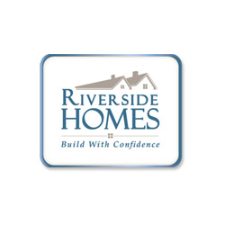 riverside_homes