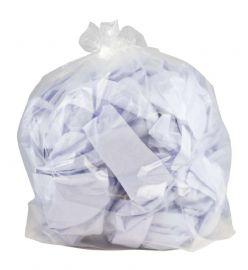 Refuse Bags, Sacks & Liners