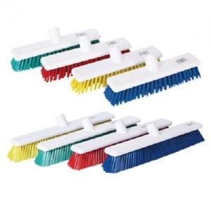 Brushes & Broom Sets