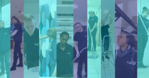 cleaning-company-manchester